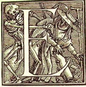 Holbein-Ejpg.jpg