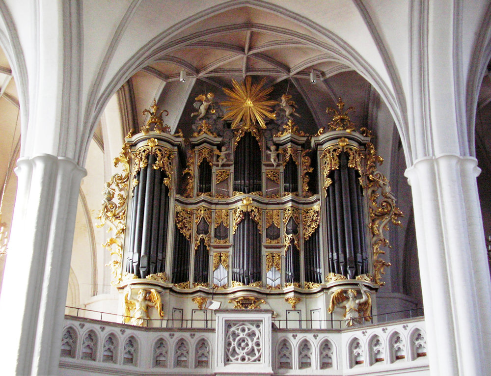 Wagner-Orgel_in_der_Marienkirche_zu_Berlin.jpg