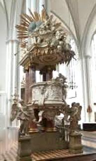 schlutter pulpit.jpg