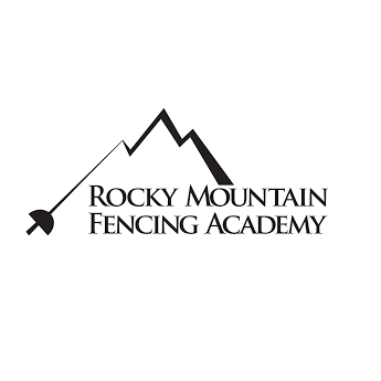 Rocky Mountain Fencing Academy