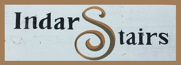 Indars-Stairs-Logo-Wood-sm.jpg