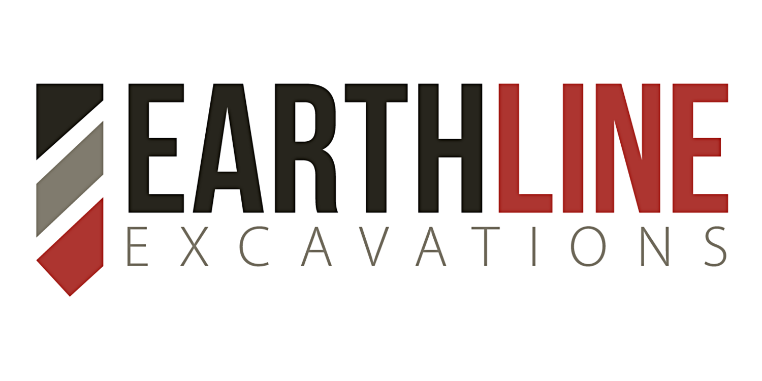 EarthLine Excavations