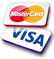 mastercard-and-visa-icon.png