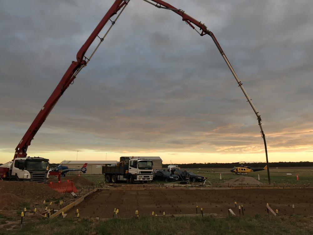Earthline excavationsconcretejpg