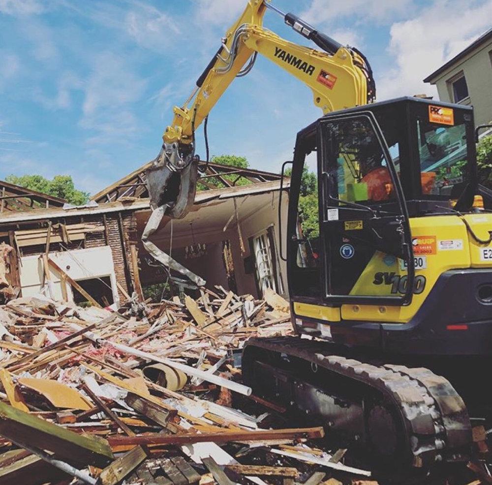 EarthLine Excavations Demolition.jpeg