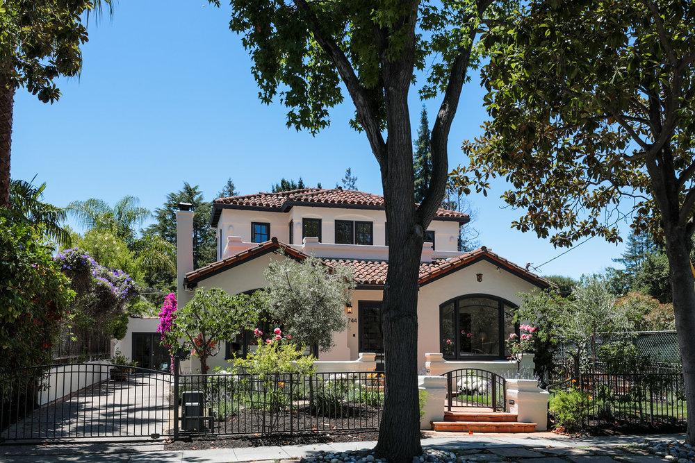 744 Guinda Palo Alto Blu Skye Media-5762-X2.jpg