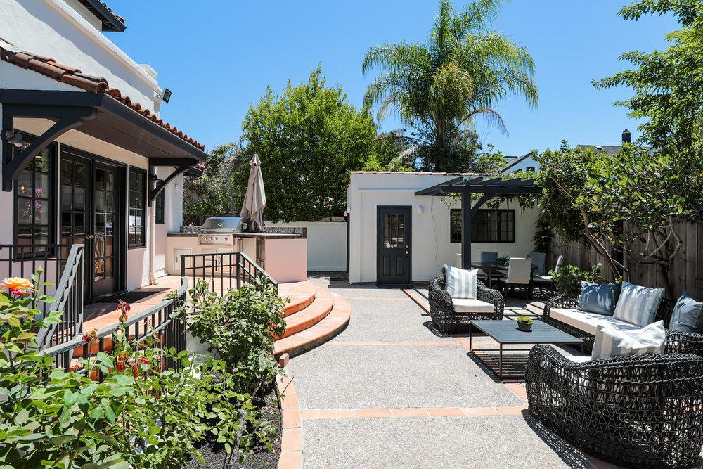 744 Guinda Palo Alto Blu Skye Media-5749-X2.jpg
