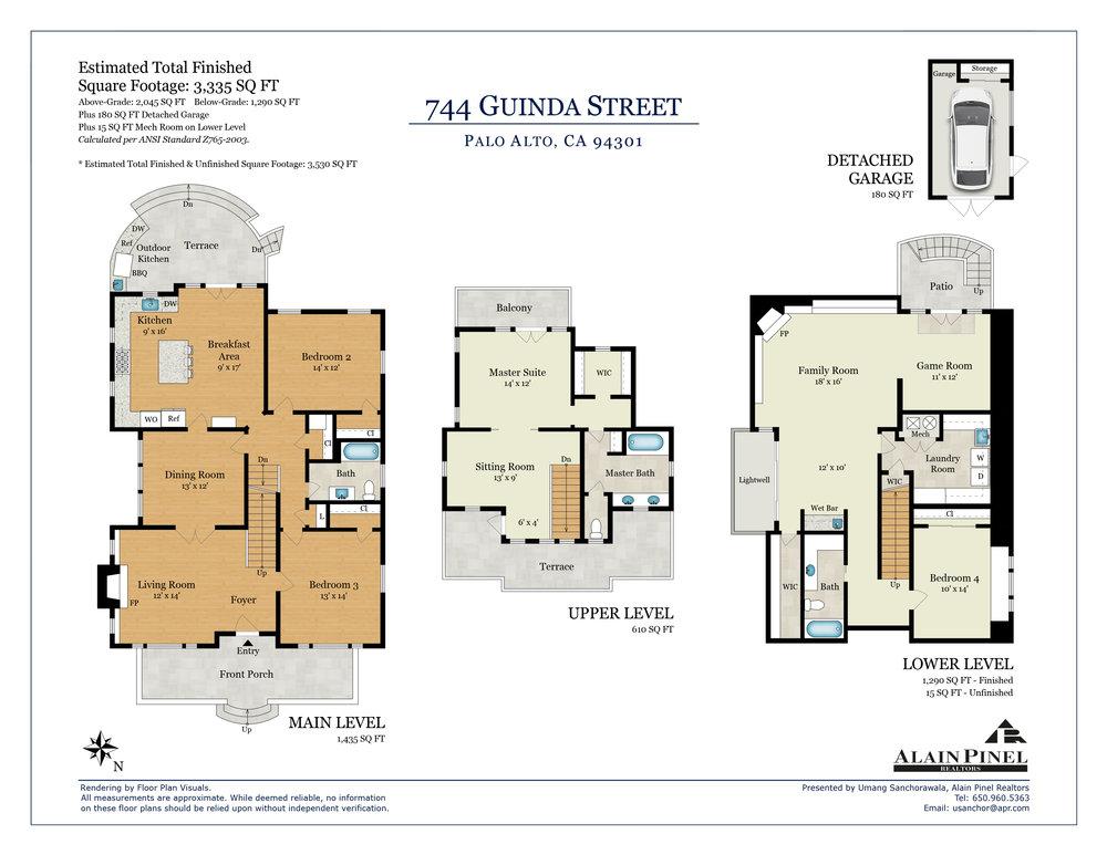 US-744GuindaSt-FloorPlan-Print.jpg