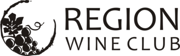 Region_Wine_Club_California_Wine_Club_360x.png