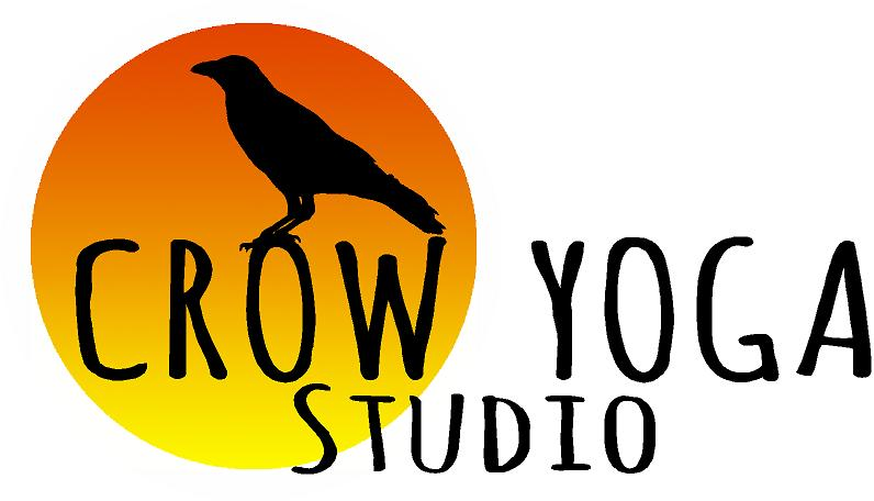 Crow Yoga Studio