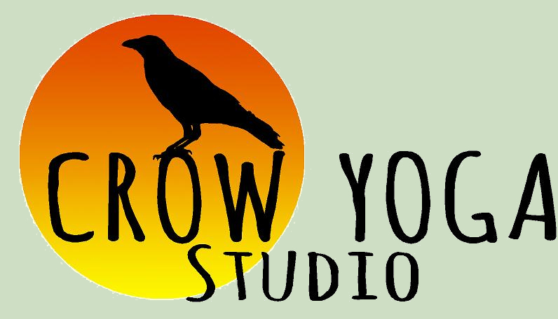 greencrow.jpg