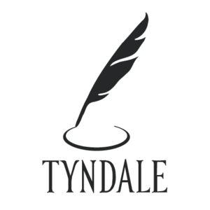 Tyndale.png