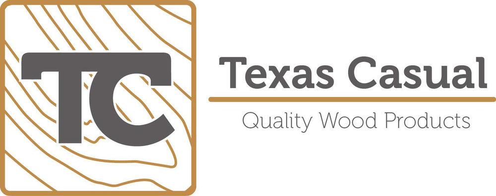 Texas-Casual-Logo_edited.jpg
