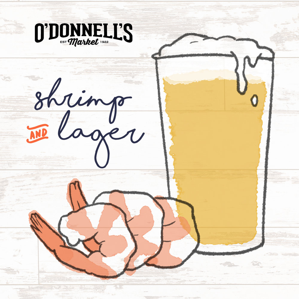 shrimp-beer.jpg