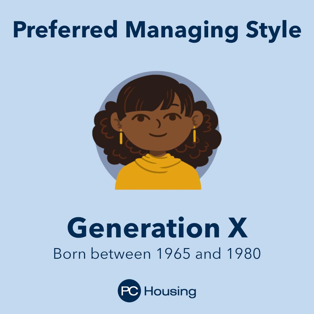 managing style - genx.jpg
