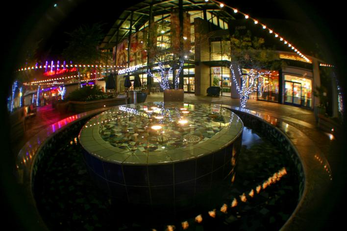 Screen-shot-2011-01-27-at-4.34.29-PM-708x472.png