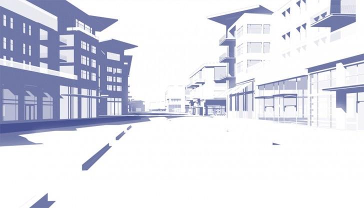 01_SU-Shadows-only-728x416.jpg