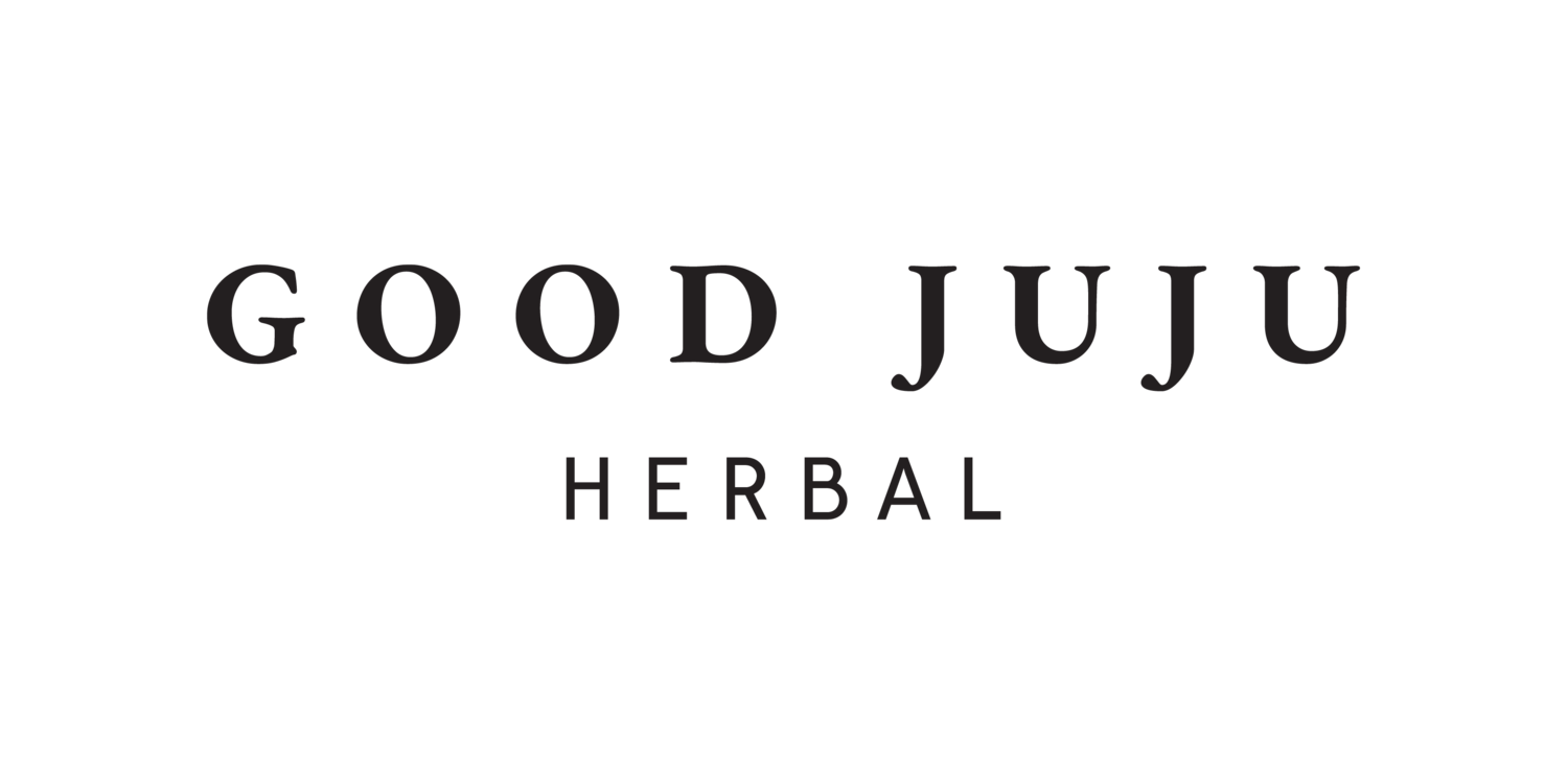 goodjujuherbal