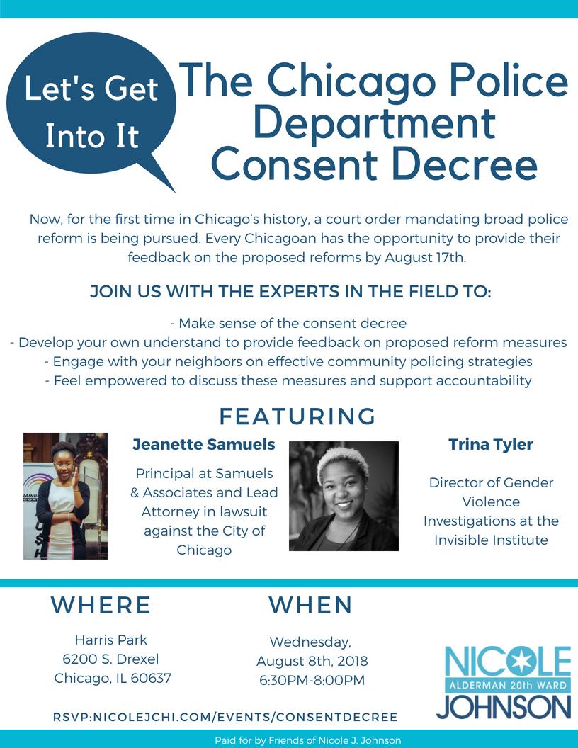 Consent Decree flyer (1).jpg