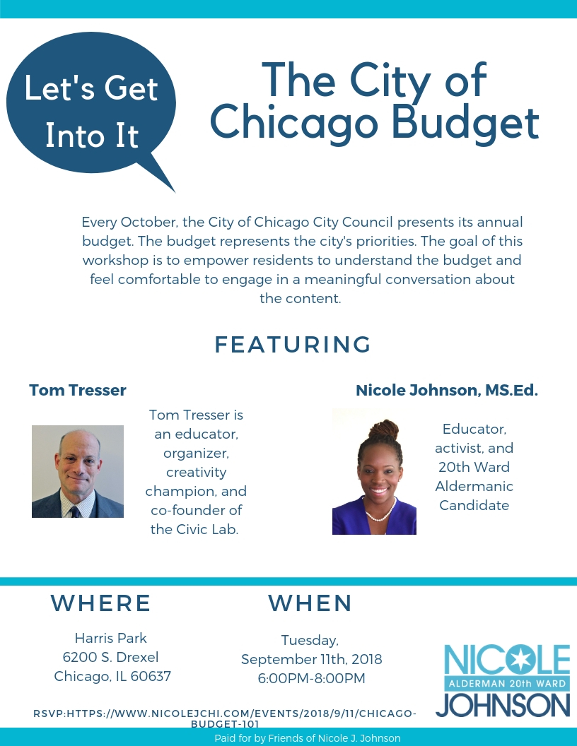Chicago Budget 101.jpg