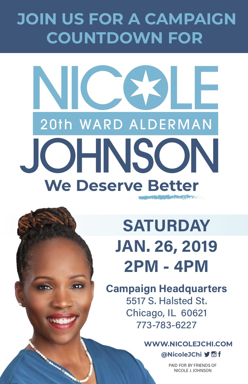 Johnson Campaign Kick-off Flyer-B.jpg