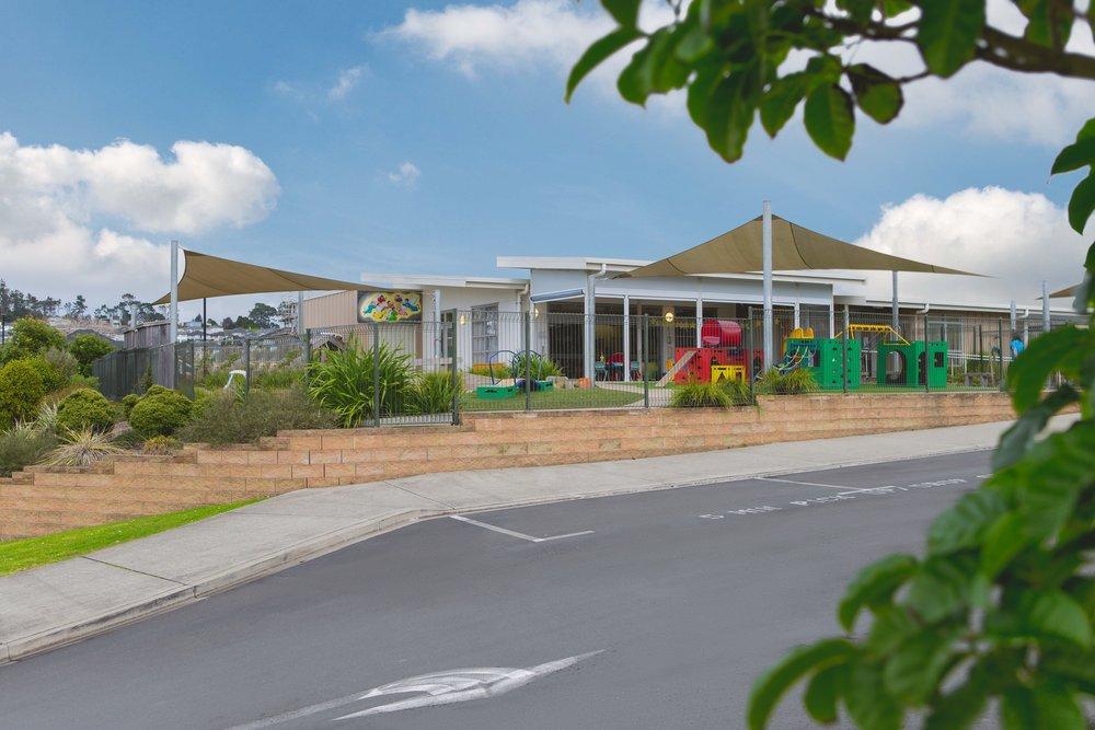 KingsWay-Preschools-New-Zealand-Silverdale-0492-Web.jpg