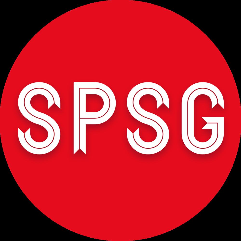 spsg-logo-dot.png