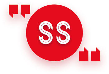 testimonial-page-initials-circle-SS.jpg