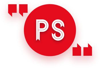 testimonial-page-initials-circle-PS.jpg