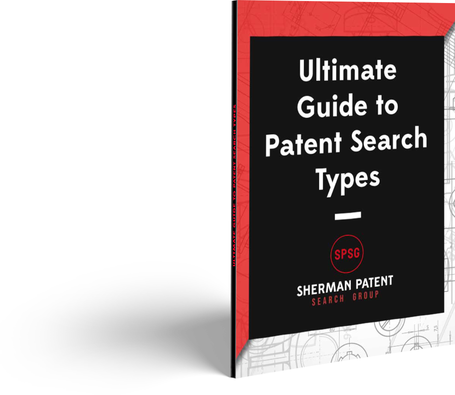 Patent-book.png