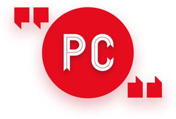 testimonial-page-initials-PC.jpg