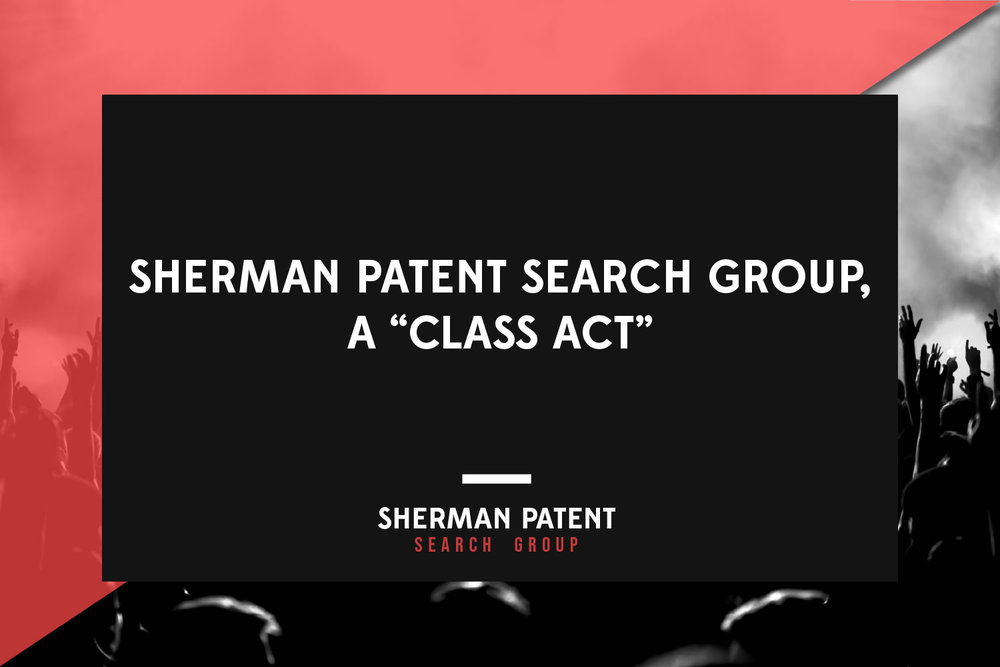 sherman-patent-search-group-a-class-act