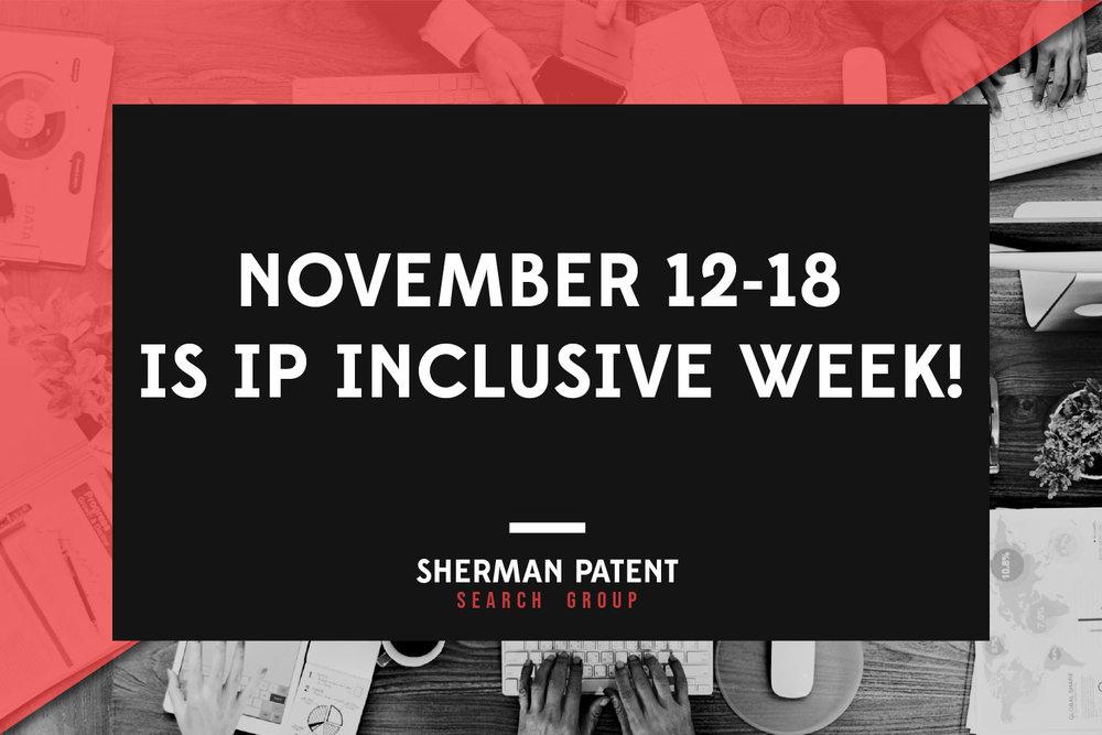 spsg-blog_nov-is-ip-inclusive-week_cover.jpg