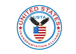 United States Transportation Alliance