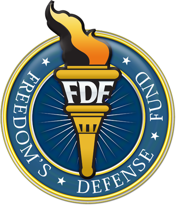 Freedom's Defense Fund