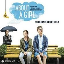 About a Girl OST