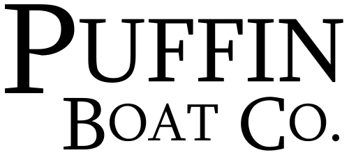 Puffin Boat Company