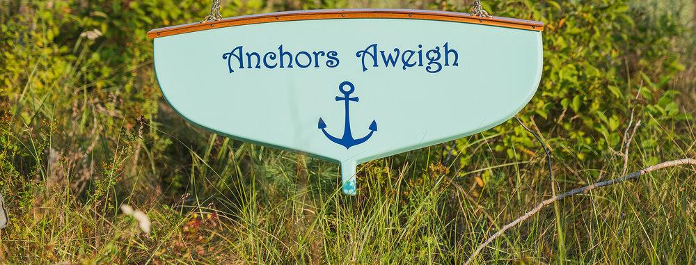 anchors-aweigh.jpg