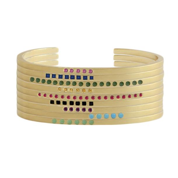 B5G all bracelet graphic stack stacked.jpg