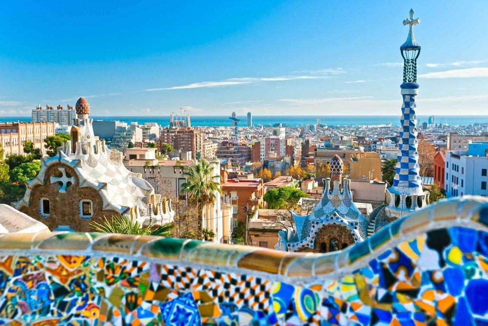 barcelona-sehenswürdigkeiten-park-güell-barcelona-staedtereise-westtours-gruppenreisen.jpg
