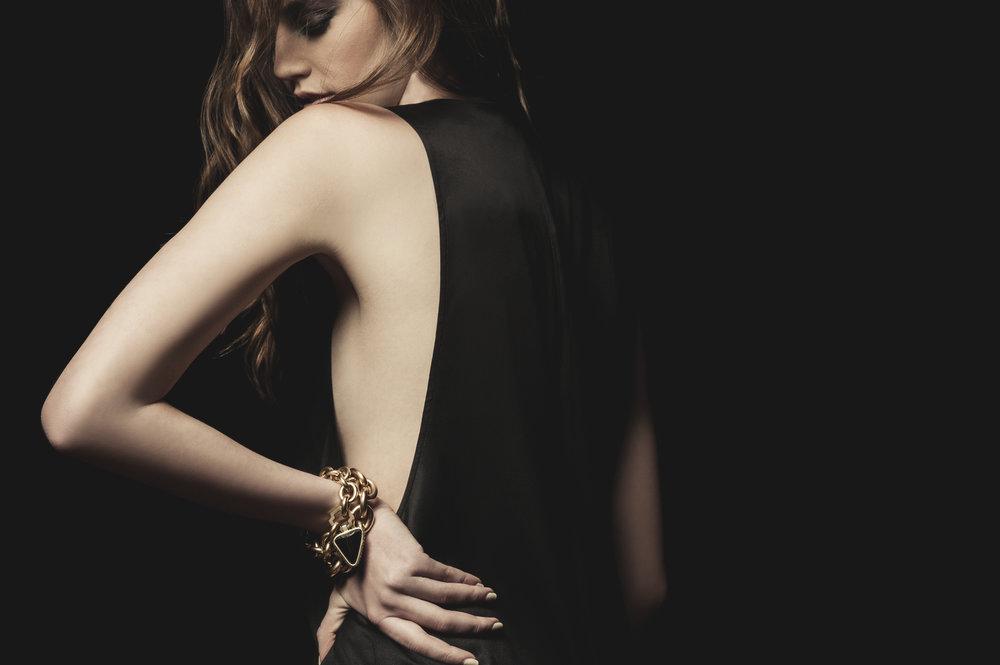 CrestaBledsoe_oversize charm bracelets & chrysoprase charm_1015.jpg