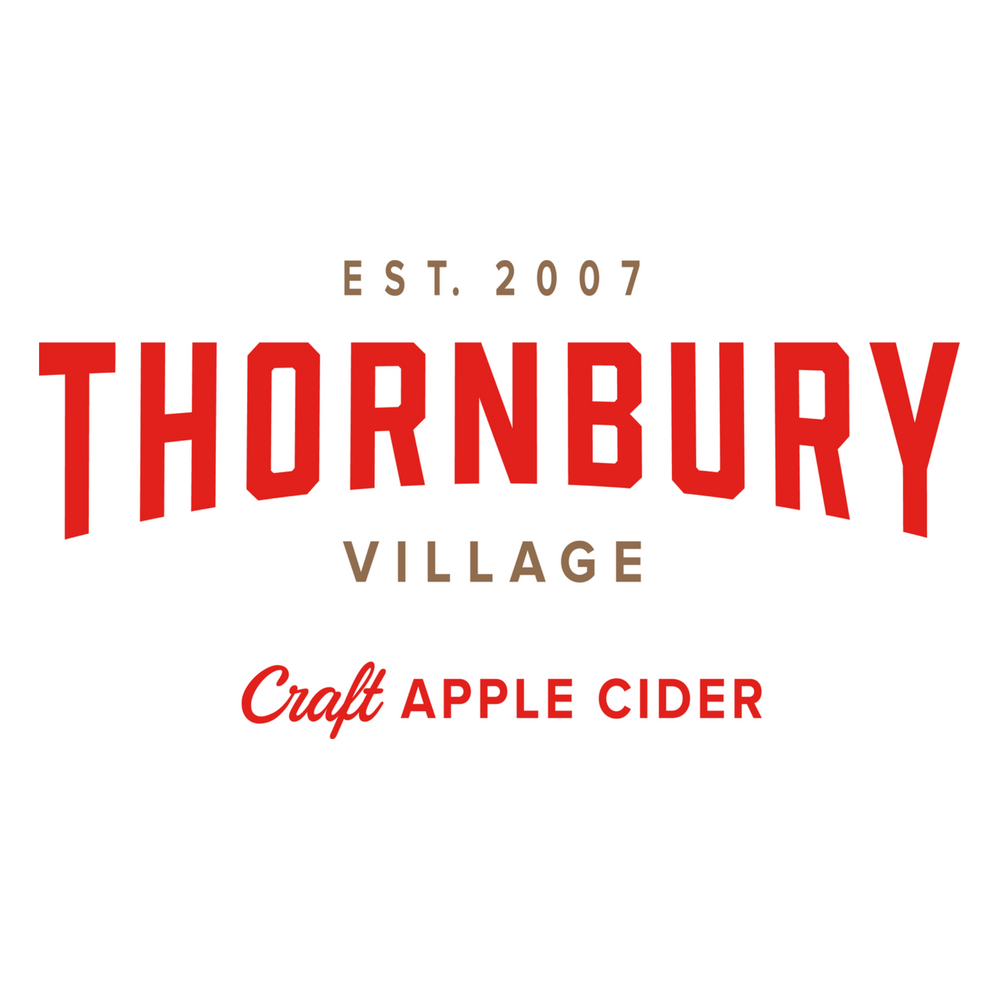 Thornbury Cider