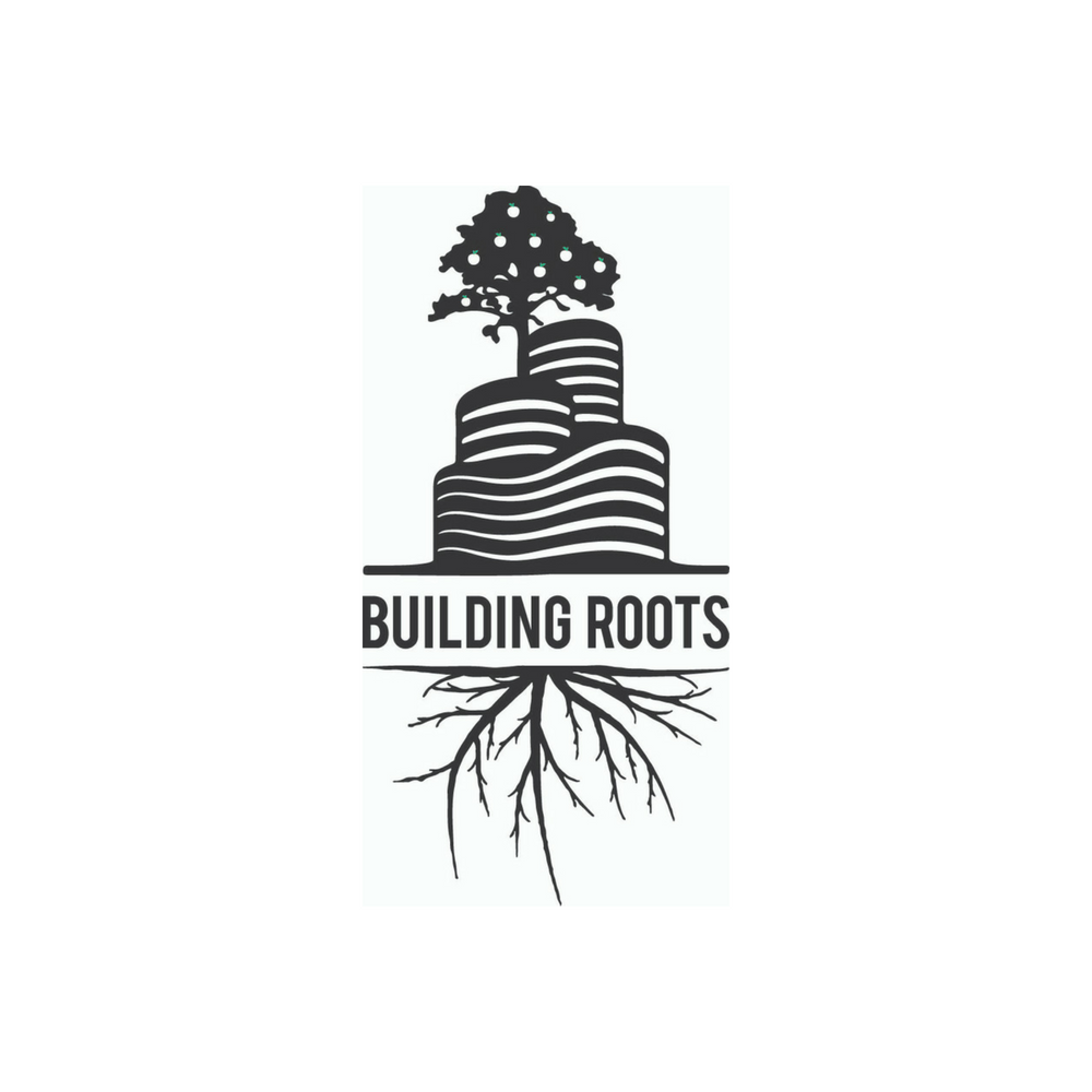 Building Roots at City Cider.png