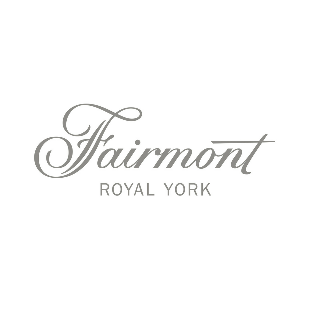 Fairmont at City Cider.png