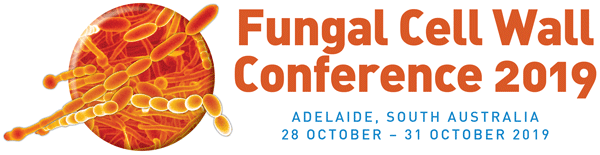 Fungal Cell Wall Conference 2019