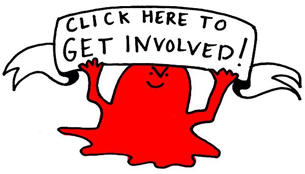 GET INVOLVED NOW.jpg