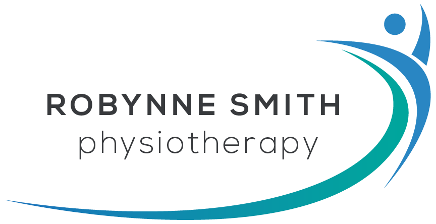 Robynne Smith Physiotherapy(R)