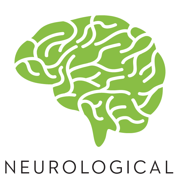Copy of Neurological Icon.png