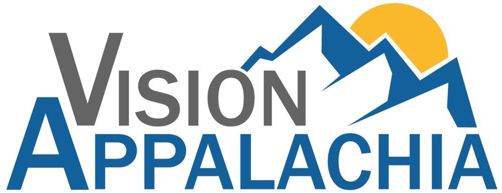 vision-appalachia-logo-2.jpg