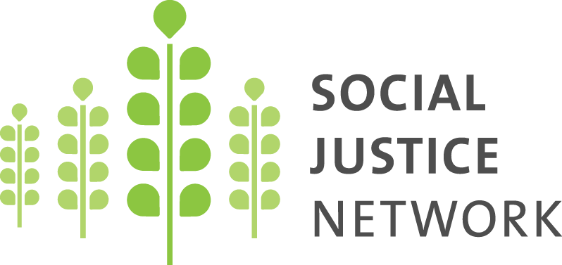 SJN-Logo_Horiz-CMYK.png